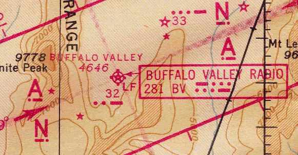buffalo-1