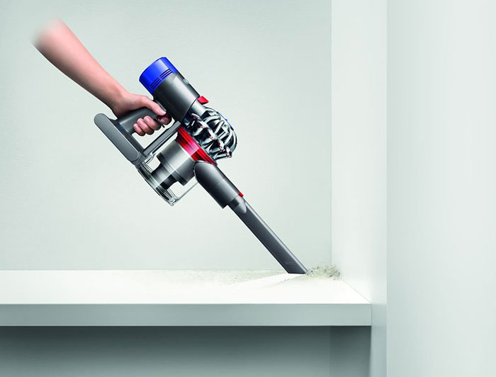 le dyson v7 motorhead pro 299 avec exp dition depuis. Black Bedroom Furniture Sets. Home Design Ideas