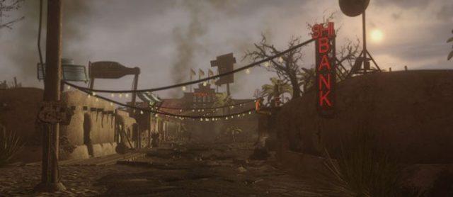 Fallout New California : image 3