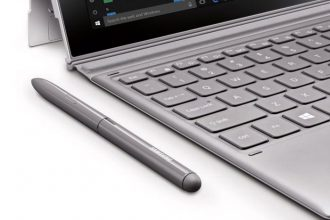 Galaxy Book 2 : image 1