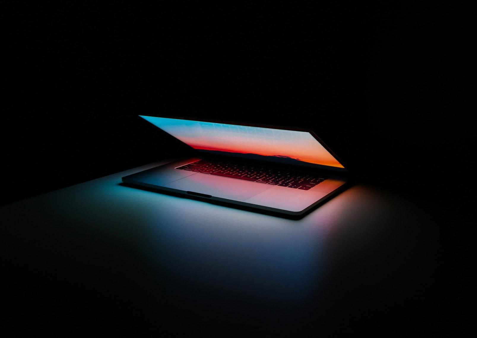 Un MacBook Pro 16 pouces avec écran Mini LED en 2020 ?