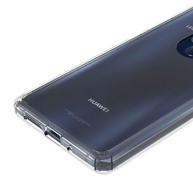 Huawei Mate 20 Pro : image 3