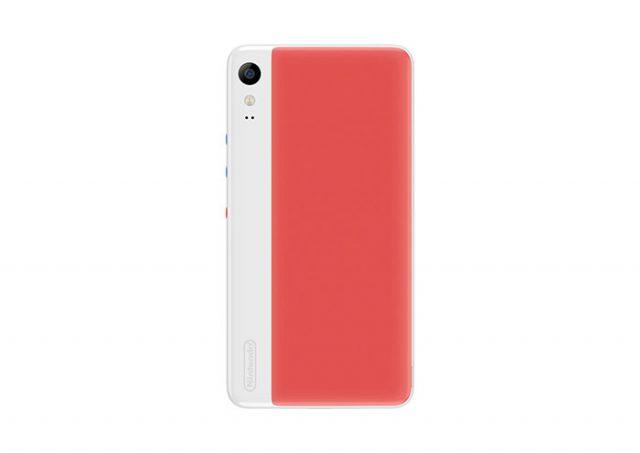Nintendo Phone : image 5