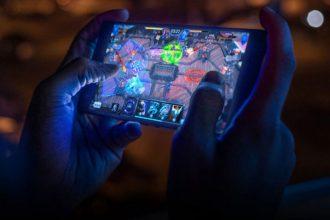 Razer Phone 2 : image 1