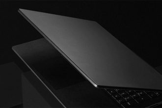 Xiaomi Mi Notebook Ruby