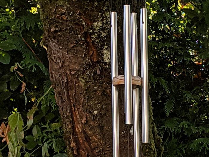 Super Res Zoom Pixel 3 XL - Exemple 1, image 2