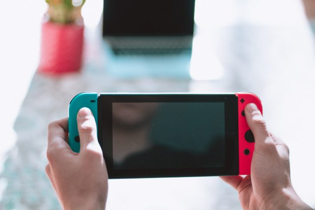 Switch : Nintendo confirme se concentrer sur les « expériences amusantes » plutôt que sur la technique