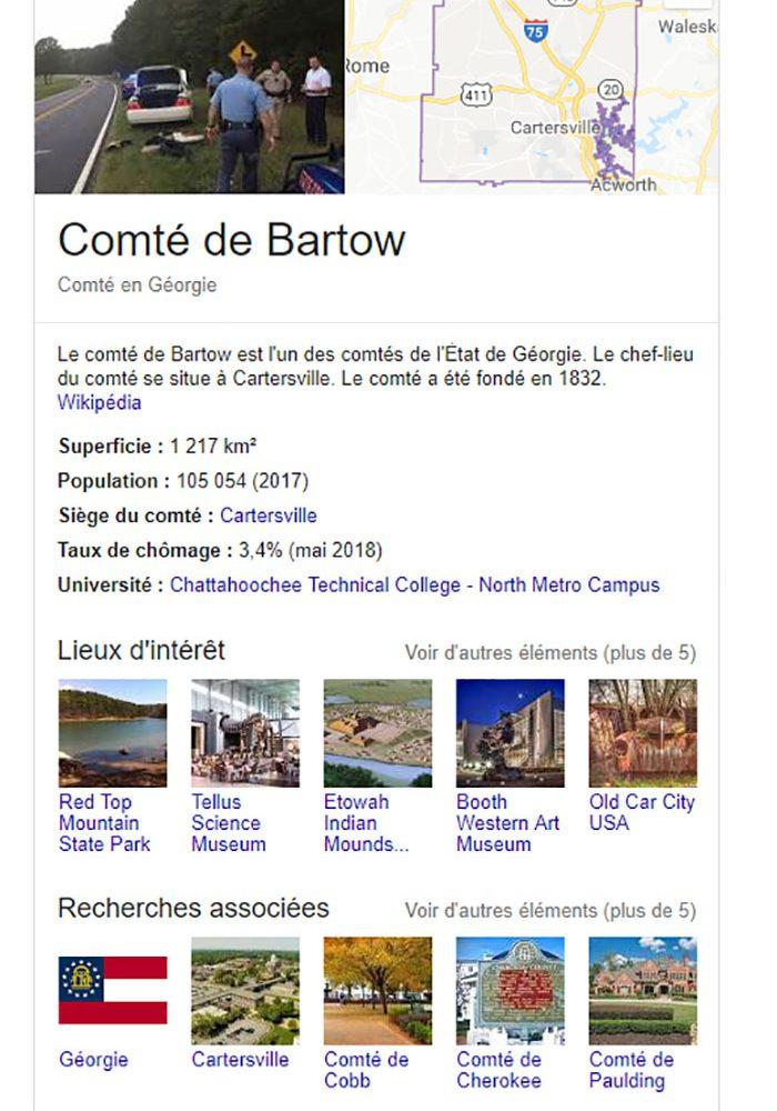 Batow