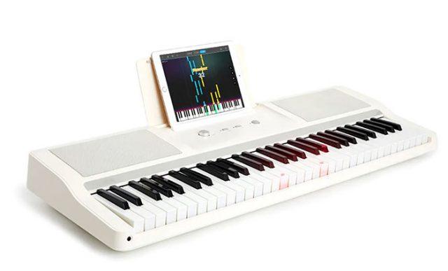 Clavier musical Xiaomi