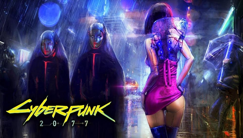 Cyberpunk 2077 : une adaptation au cinéma rendue possible par la participation de Keanu Reeves ?