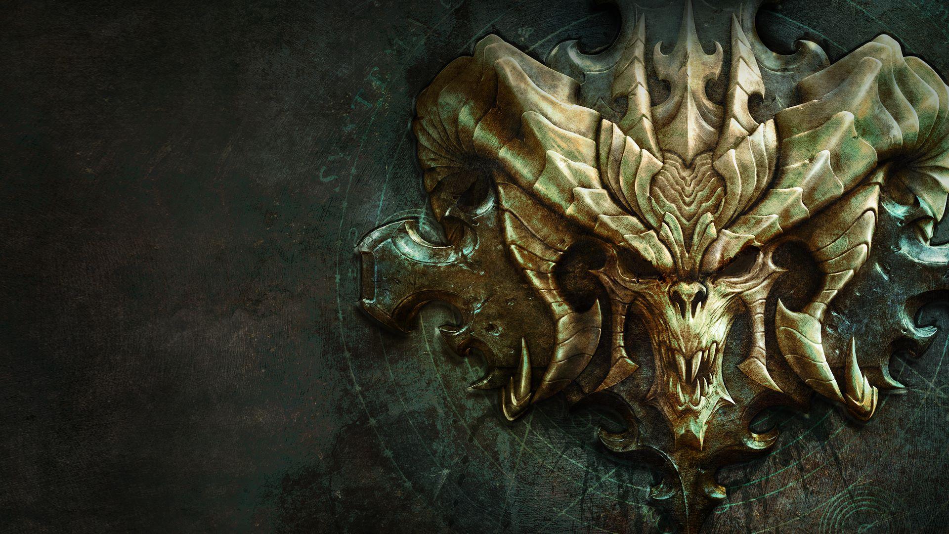 Kotaku nous en dit plus sur Diablo IV, le titre empreinterait beaucoup à Diablo II