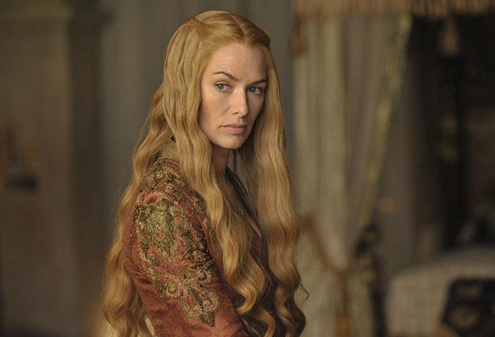 Game of Thrones : le dernier teaser de la saison 8 cache peut-être quelques spoilers