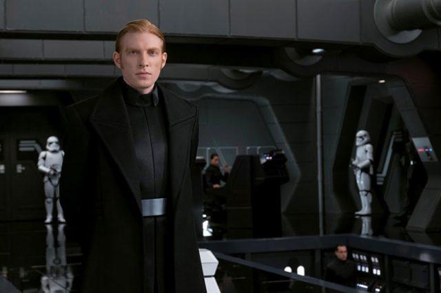Général Hux