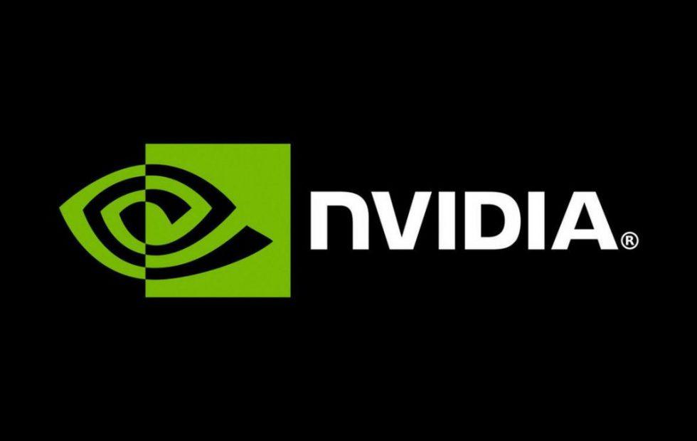 Nvidia : une RTX 2060 fait son entrée dans un Benchmark de Final Fantasy XV