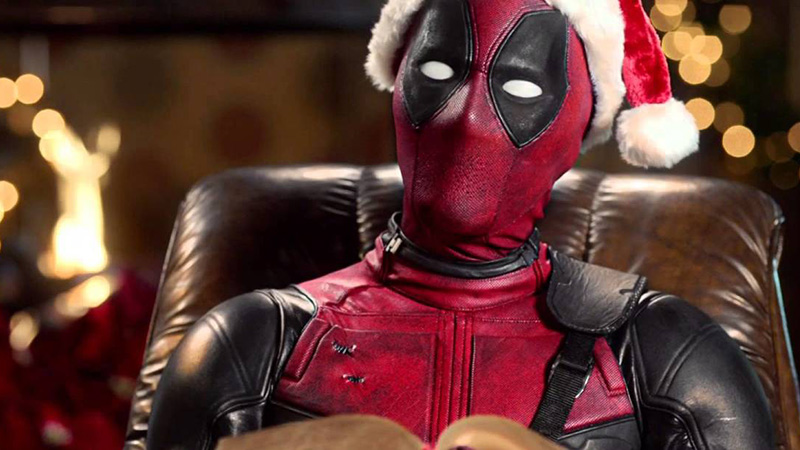 Deadpool : un troisième volet plus soft par rapport aux deux premiers films ?