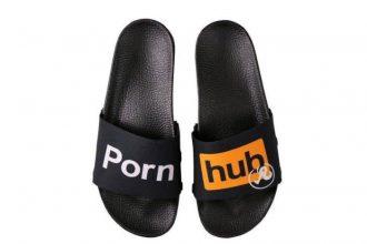 Tongs Pornhub