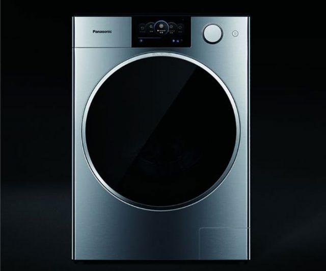 Machine à laver Porsche