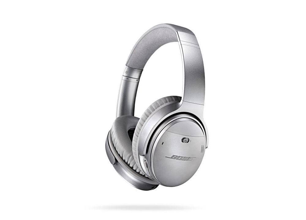 🔥 Le Bose QuietComfort 35 II passe à 265 € chez Amazon
