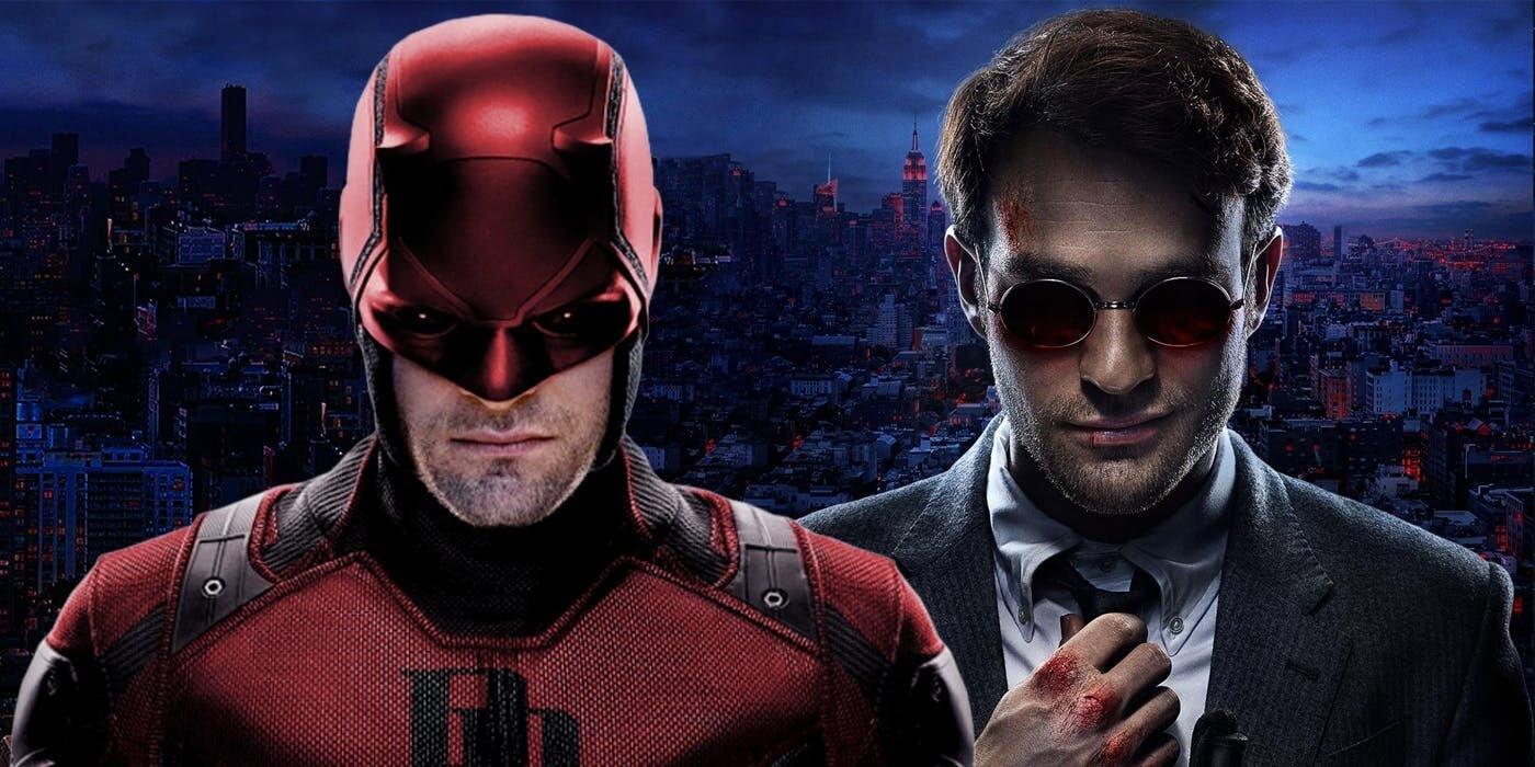 Daredevil : les scénaristes avaient commencé à travailler sur la saison 4 avant l'annulation de la série