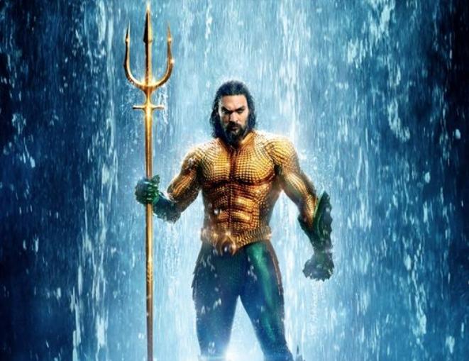 Aquaman 2 : Patrick Wilson et Nicole Kidman seront encore de la partie