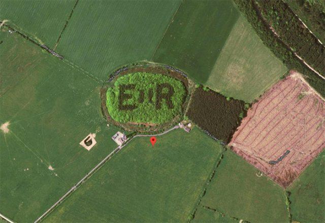 E II R