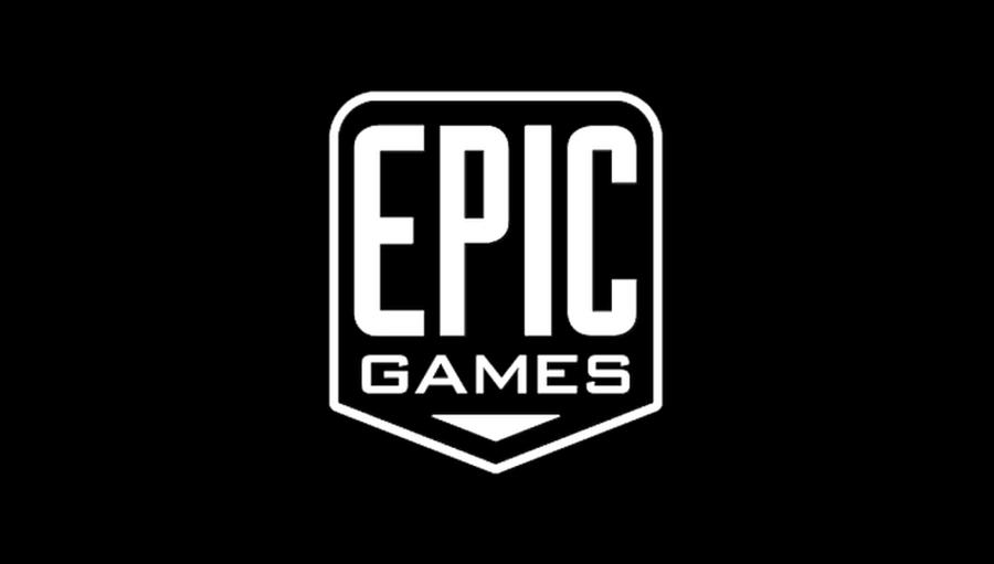 Tim Sweeney, fondateur d'Epic Games, revient sur l'industrie vidéoludique (puis tacle Facebook et Google au passage)