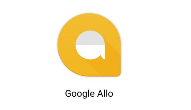 L'application Allo sera fermée en mars 2019 — Google