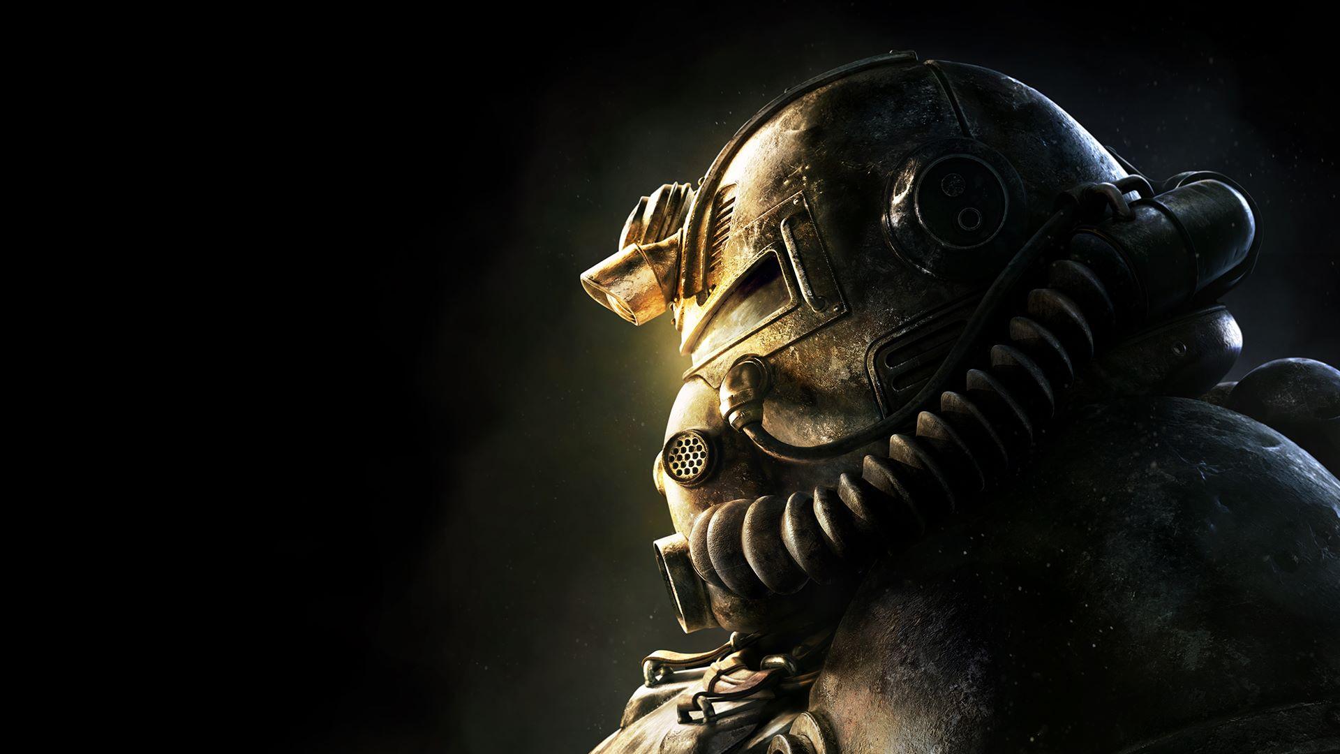 Une image de Fallout