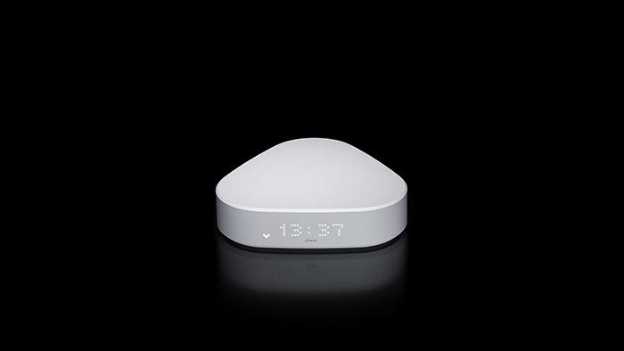 Freebox Delta : image 3