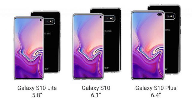 galaxy-s10-2