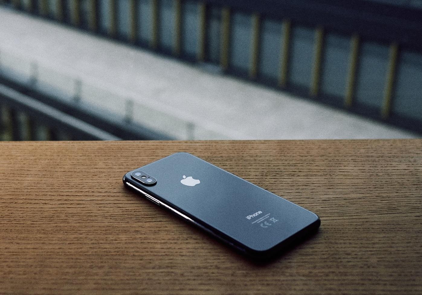 Avec iOS 13, Apple proposerait un accessoire pour retrouver ses objets perdus