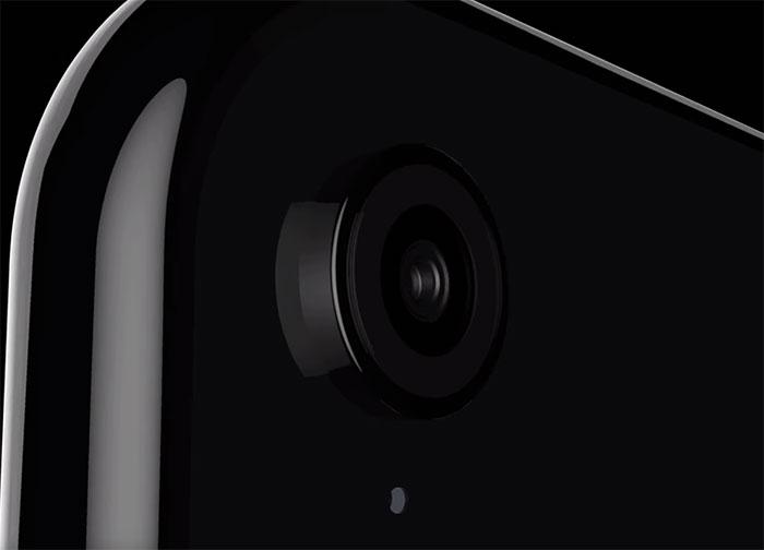 Un iPhone Xr 2 borderless, dénué de boutons et capable de se recharger tout seul