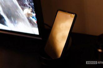 Prototype Samsung