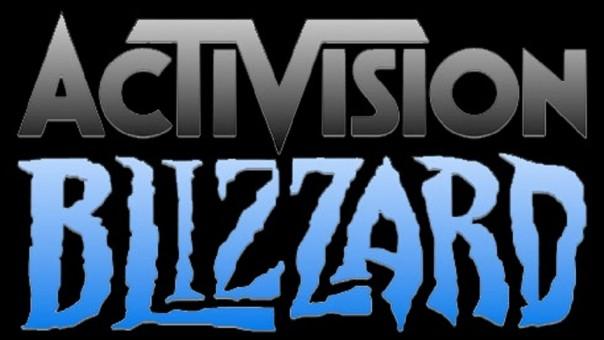 Selon son PDG Bobby Kotick, Activision Blizzard ne devrait pas faire de politique dans ses jeux
