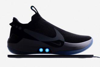 Nike Adapt BB : photo 1