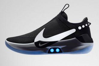 Nike Adapt BB : photo 2