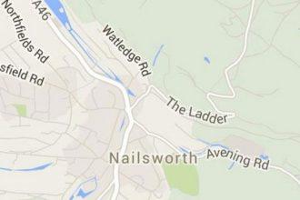 Google Maps Erreur