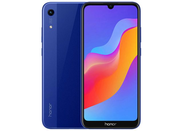 Honor Play 8A : image 1
