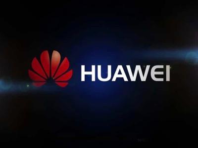 Huawei accusé d'avoir poussé ses employés à voler des technologies à ses concurrents