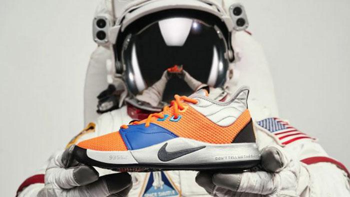 Nike veut lancer un service d'abonnement pour les enfants