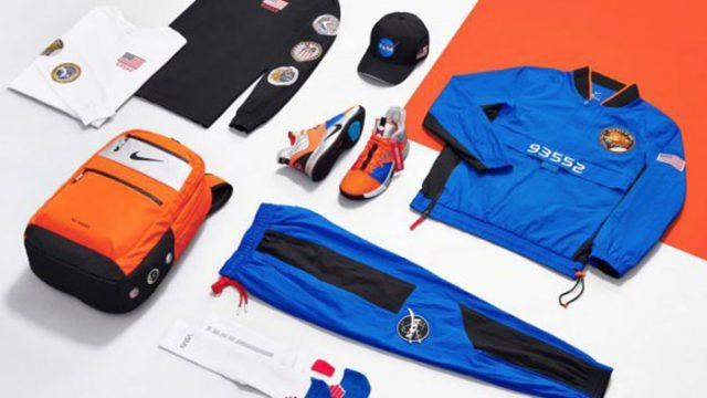 Nike Paul George : image 3