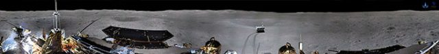 Panorama Lune ! image 2