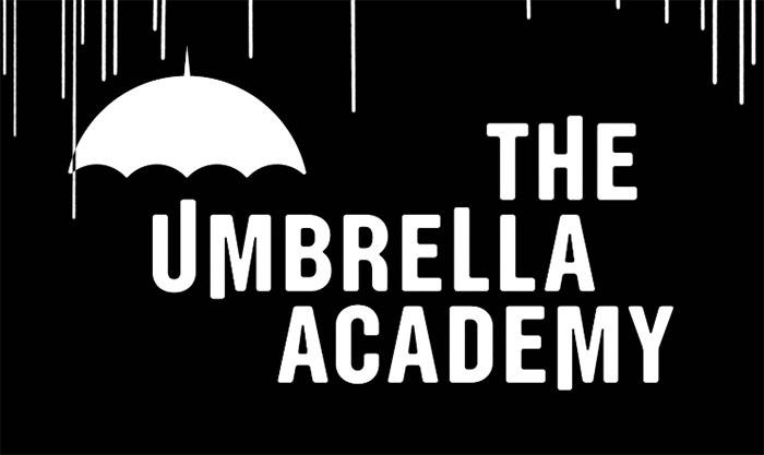 Umbrella Academy : du nouveau pour le casting de la saison 2