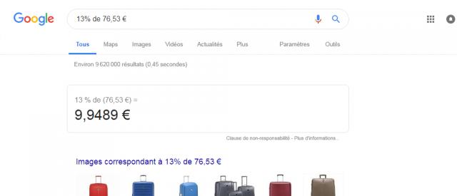 13 Astuces Pour Aller Plus Loin Avec La Recherche Google