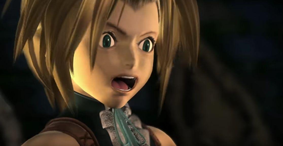 En arrivant sur Switch et Xbox One, Final Fantasy IX conserve des bugs vieux de trois ans