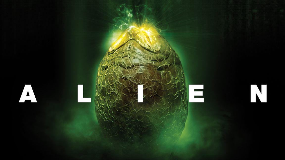 Après Cliff Bleszinski, un autre studio préparait un jeu Alien