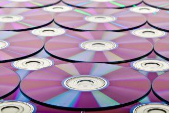 Etats-Unis : Samsung décide d'arrêter la production de lecteurs Blu-Ray 4K