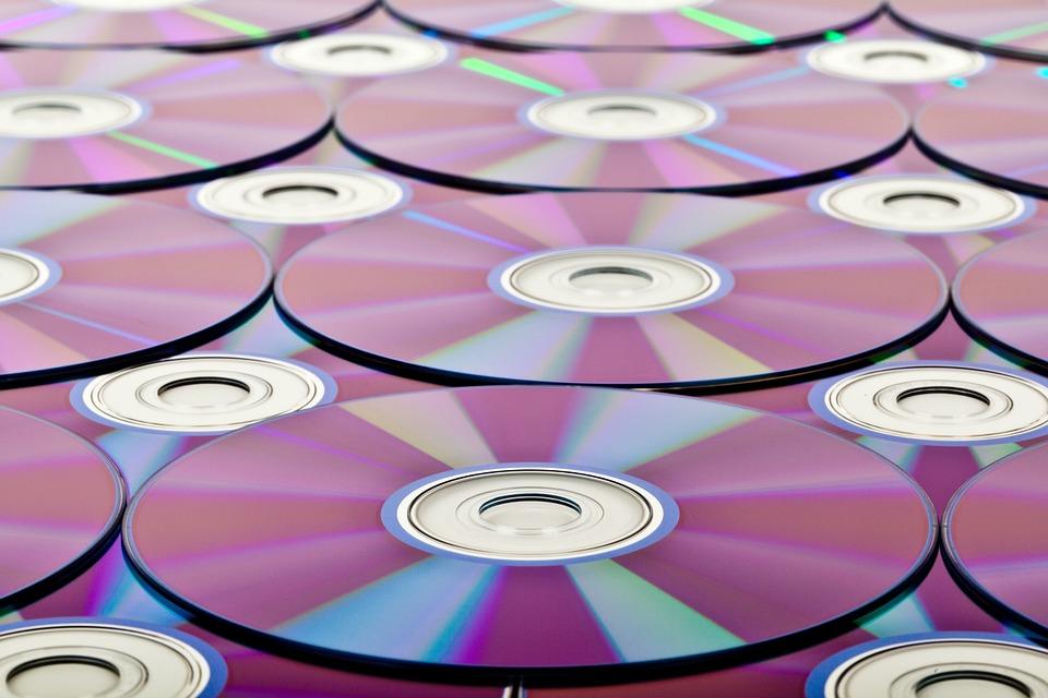 Etats-Unis : Samsung décide d'arrêter la production de lecteurs Blu-Ray 4K aux Etats-Unis