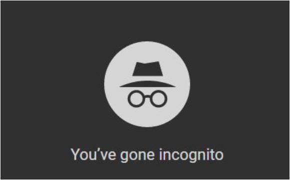 Google veut rendre tous les sites accessibles en navigation privée