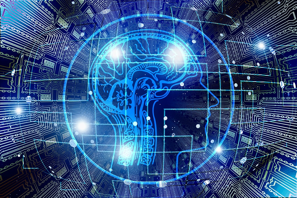 Deep Learning : vers un nouveau langage de programmation ?